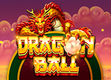 Lucky Dragon Ball