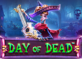 Day of Dead™