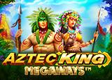 Aztec King Megaways™